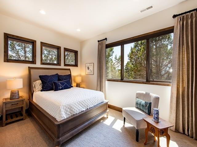 Bedroom-Four_640x480_3069776