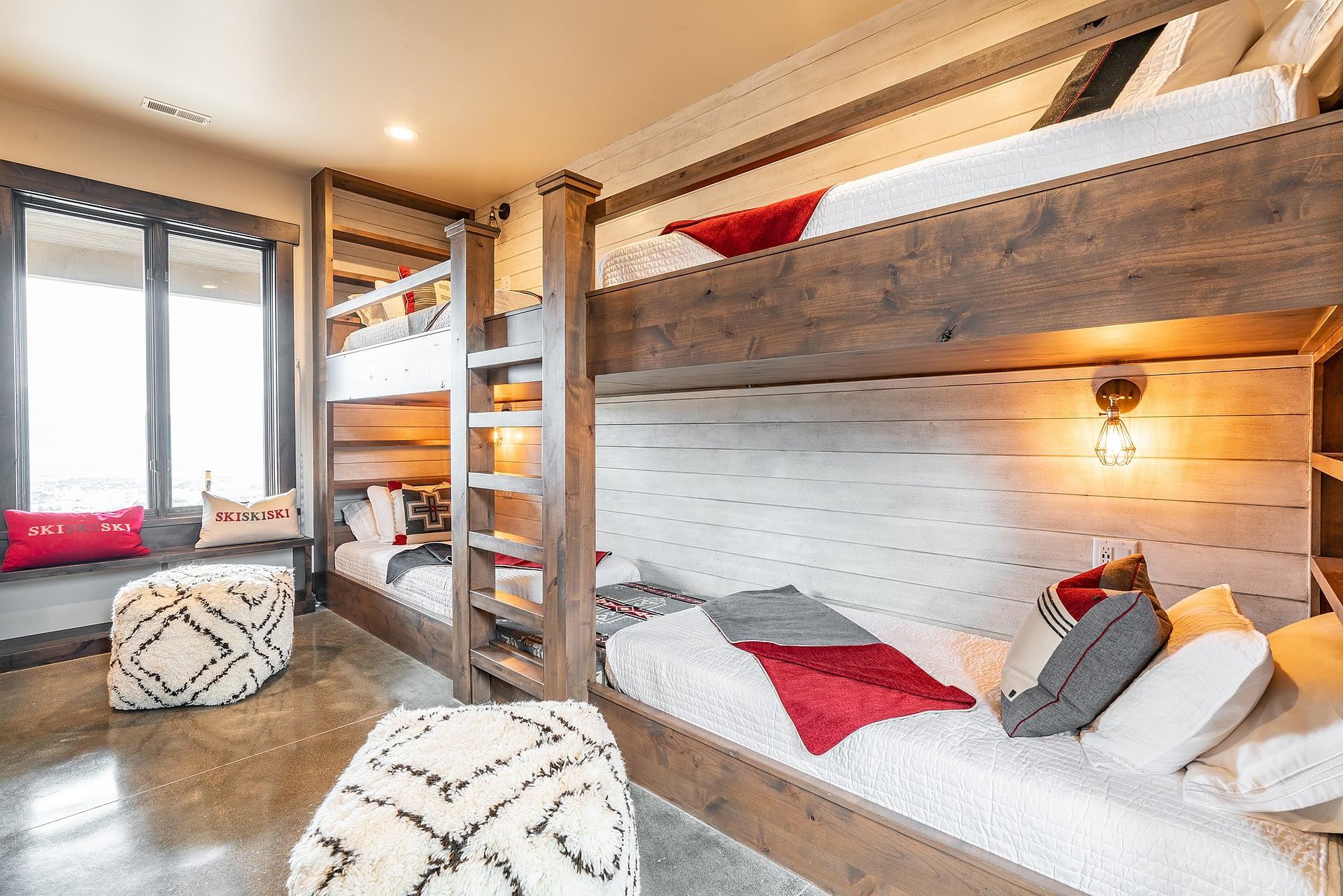1000-Bedroom-01_high_3116305