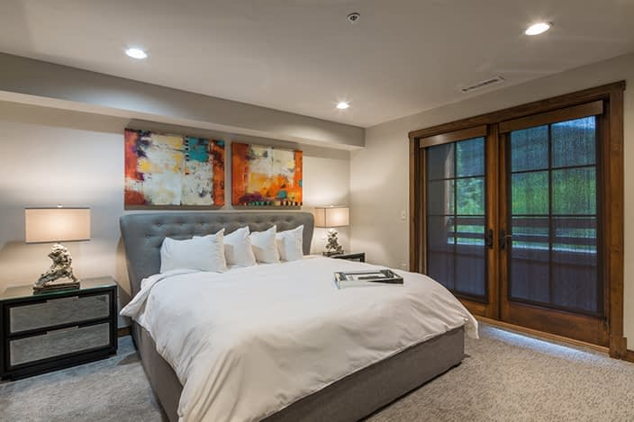 Bedroom-02_1800x1200_2703679